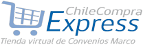 chilecompra_express